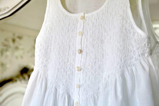 smocked-cotton-victorian-style-nightdress-1